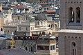 Jeruzalém, imgp2476 (2019-03).jpg