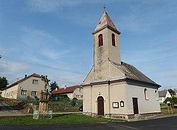 Jestřebí (SU), kaple.jpg