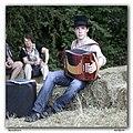 Jeune diatonisticien - Flickr - Avel-Breizh.jpg