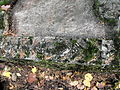 Jewish cemeteries in Kossovo 1h.jpg