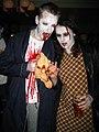 Jez and Caroline (4063013358).jpg