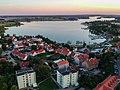 Jezioro Ryńskie z lotu ptaka.jpg