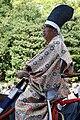 Jidai Matsuri 2009 033.jpg