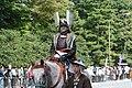 Jidai Matsuri 2009 253.jpg