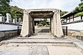 Jikouji Temple, Onomichi City; November 2018 (02).jpg