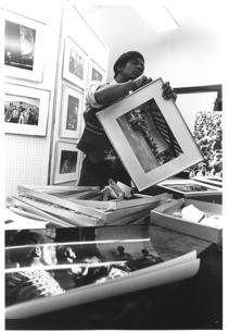 Jim Alexander (photographer) - Wikipedia