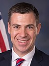 Jim Banks official portrait (cropped).jpg