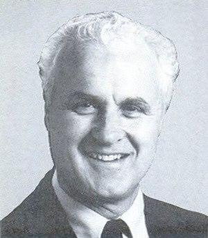 Jim Moody - Image: Jim Moody