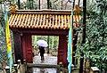 Jinhua-China - panoramio - HALUK COMERTEL (2).jpg