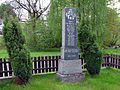 Jitkov, pomnik 01.jpg