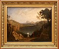 Jmw turner, enea e la sibilla, lago averno, 1798 ca.jpg