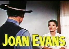 Joan-evans-trailer.jpg