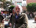 Joan de la Rubia.jpg