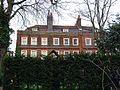 Joanna Baillie Bolton House Windmill Hill Hampstead London NW3 6SJ.jpg
