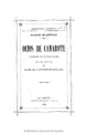 Joaquín de Arévalo Otero, Ocios de camarote (colección de cuentos cortos) con un prólogo de Leandro de Saralegui, 1888.pdf
