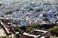 Jodhpur (6340666039).jpg