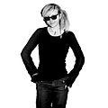 JodiJones portraitBnW darkGlasses.jpg