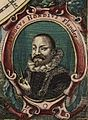 Jodocus Hondius by Henricus Hondius - detail of world map - 1640s.jpg