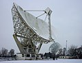 Jodrell Bank Mark II 7.jpg