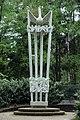 Joe-Mann-monument.jpg