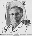Joe Cannon, 1904.jpg