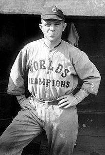 Joe Sewell American baseball player