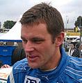 Johan Stureson 2011.jpg