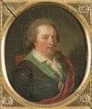 Johan Tobias Sergel (1740-1814), konstnär, skulptör (Ludwig Guttenbrunn) - Nationalmuseum - 159478.tif