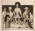 Johann-Schilter-Jo-Schilteri-Codex-juris-alemannici-feudalis MG 1279.tif
