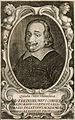 Johann Freinsheim.jpg