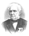 Johann Heinrich Wilhelm Krombach 01.png