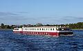 Johannes Brahms (ship, 1998) 002.jpg