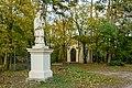 Johannes Nepomuk-Kapelle Statue 1065.jpg