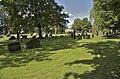 Johannes kirkegård - Skien.jpg