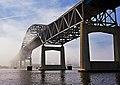 John A. Blatnik Bridge 02.jpg