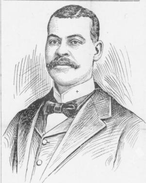 John A. Lankford
