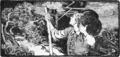 John Bunyan's Dream Story - Worldly Wiseman Headpiece.png