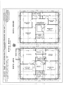 John Cram Farmstead, Hampton Falls, Rockingham County, NH HABS NH,8-HAMTOF,1- (sheet 3 of 17).png