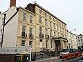 John Dower House, Cheltenham.jpg