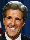 John F. Kerry (recortado) .jpg