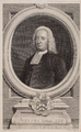 John Gill by Vertue.png