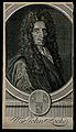 John Locke. Line engraving by P. Vanderbank, 1694, after S. Wellcome V0003649ER.jpg
