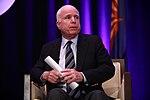 John McCain (14038297232).jpg