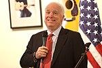 John McCain (8493426482).jpg