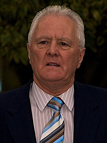 John McFall MP 2008 cropped.jpg