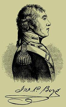 John Parker Boyd - Wikipedia