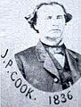 John Parsons Cook (Iowa Congressman) 2.jpg