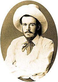 John Peter Russell - c 1888.jpg