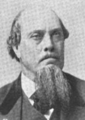 John S Parsons of Gloucester Massachusetts.png