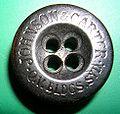 Johnson&Carter Q.V.BLDGS tailor button.JPG